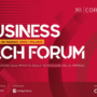 Business Tech Forum 2020
