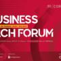 Business Tech Forum 2020